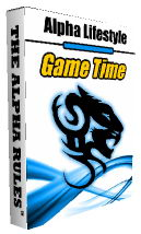 Game Time Ebook
